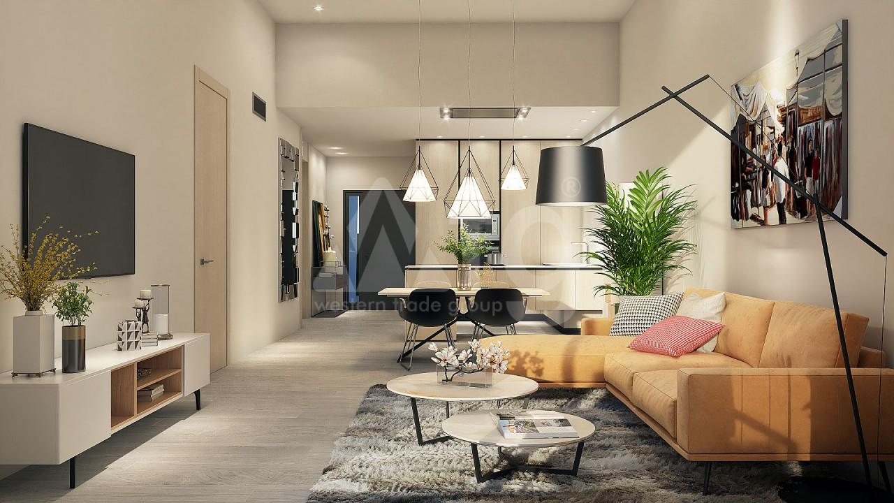 6 bedroom Villa in Rojales  - BEV116122 - 4