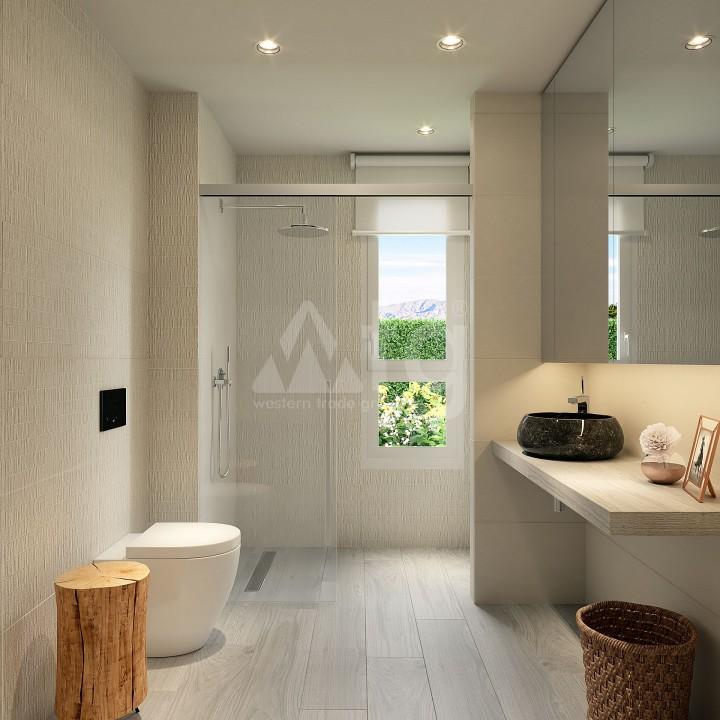 6 bedroom Villa in Rojales  - BEV116122 - 5