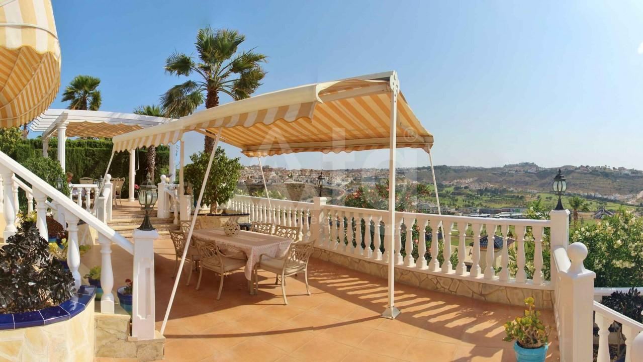 6 bedroom Villa in Rojales  - BEV116122 - 8