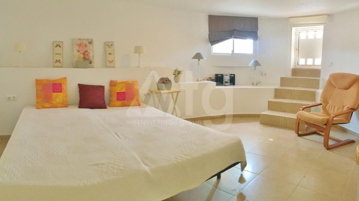 6 bedroom Villa in Rojales  - BEV116122 - 9