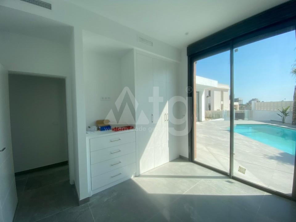 7 bedroom Villa in Pilar de la Horadada  - NP116061 - 7