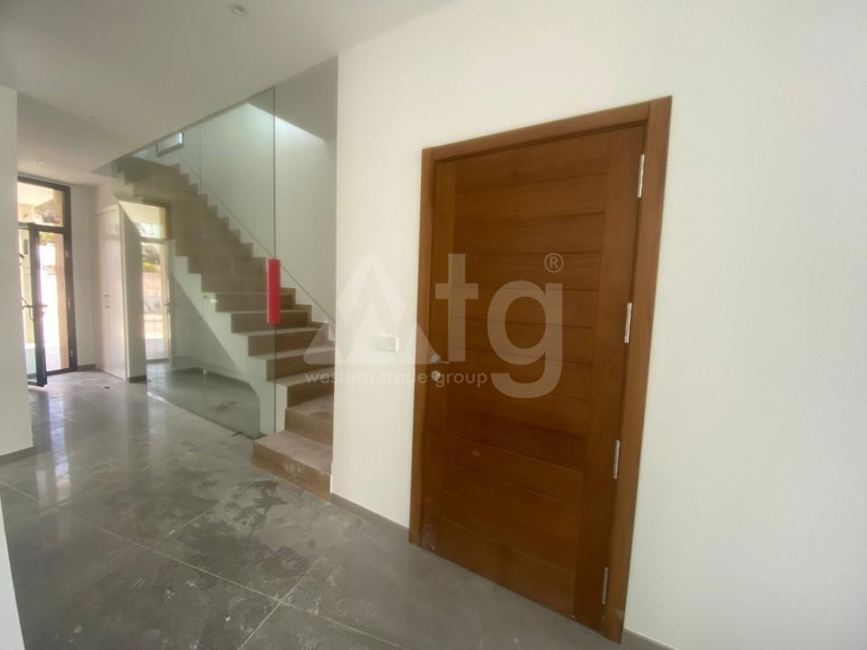 7 bedroom Villa in Pilar de la Horadada  - NP116061 - 8