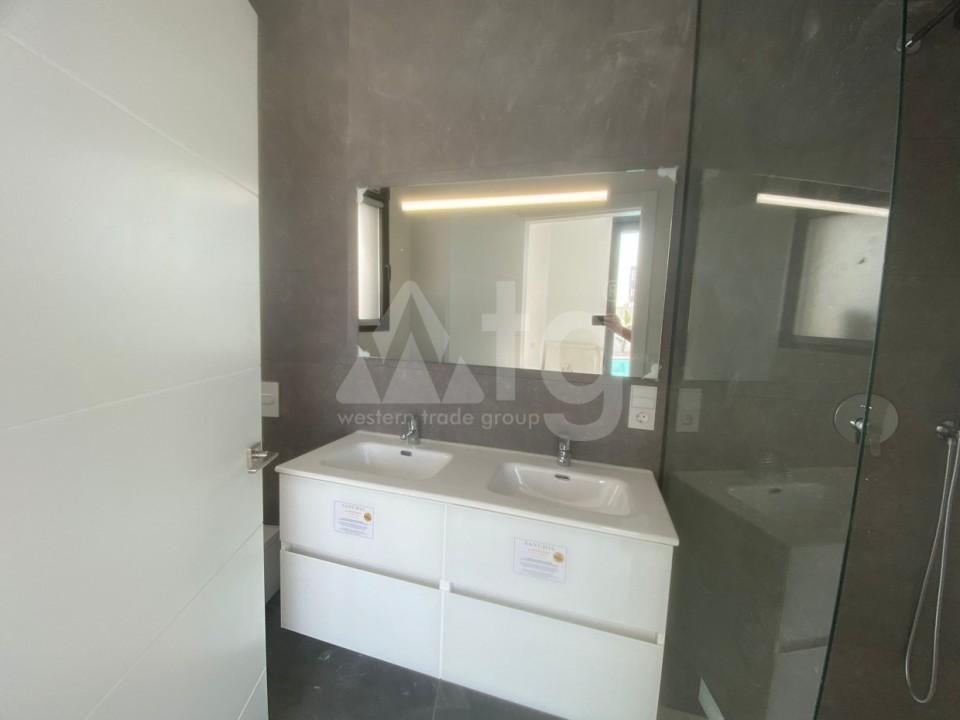 7 bedroom Villa in Pilar de la Horadada  - NP116061 - 9