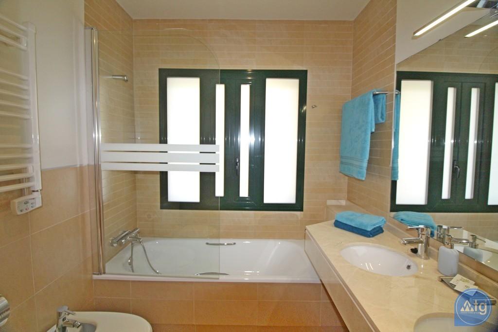 Apartament cu 2 dormitoare în Murcia  - OI7402 - 16