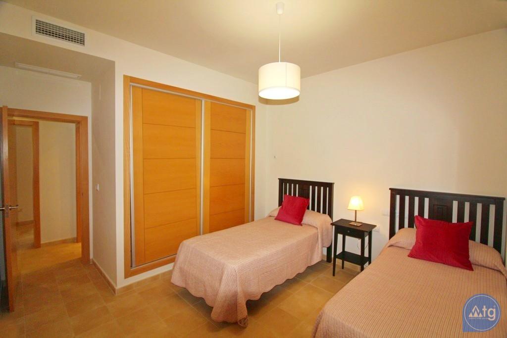 Apartament cu 2 dormitoare în Murcia  - OI7402 - 26