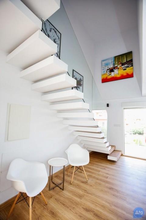 Apartament cu 3 dormitoare în Dénia  - TRM117904 - 11