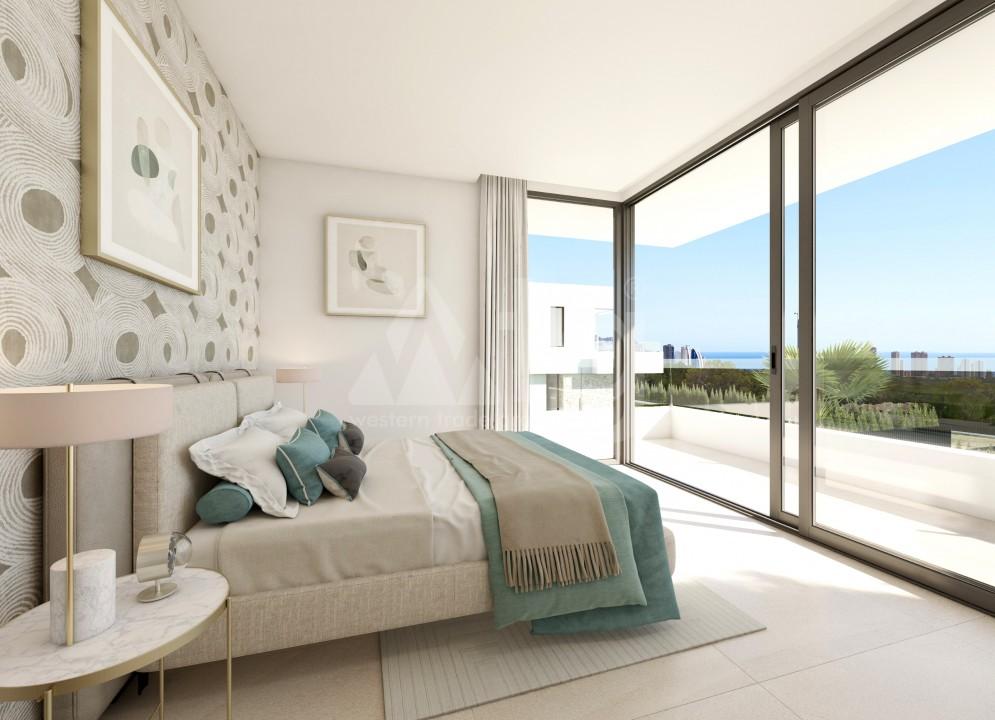 Apartament cu 3 dormitoare în Dénia  - TRM117904 - 6