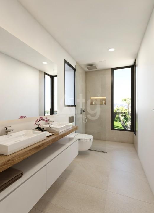 Apartament cu 3 dormitoare în Dénia  - TRM117904 - 9
