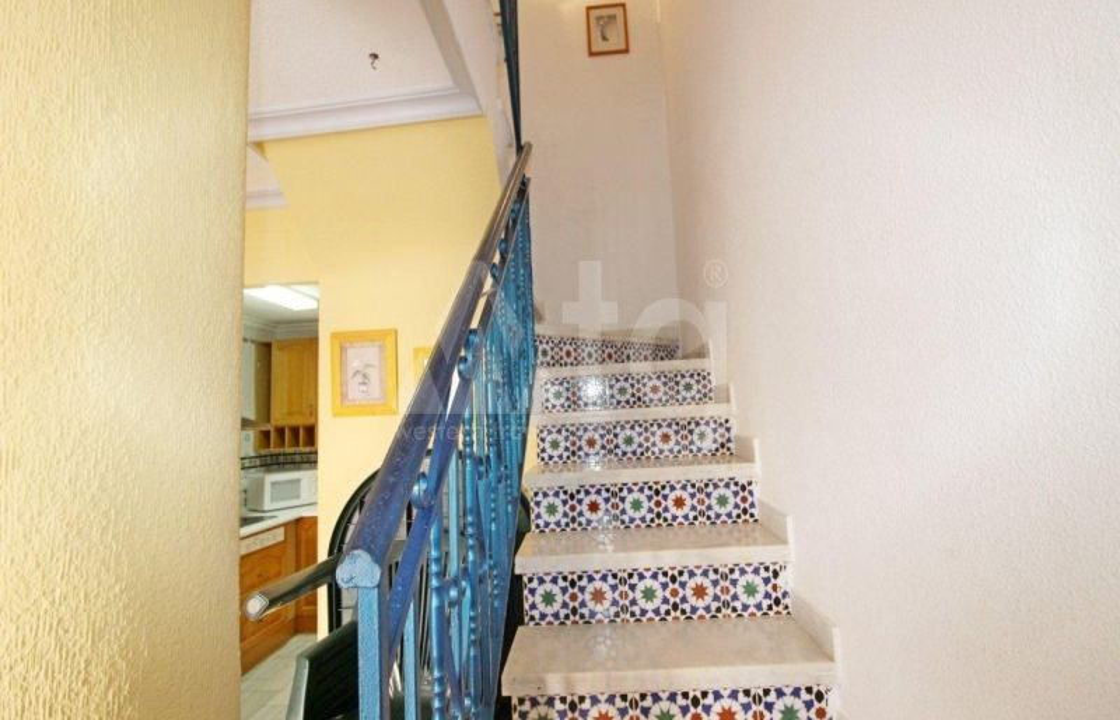 Apartamento de 2 habitaciones en Dénia  - VP114920 - 13