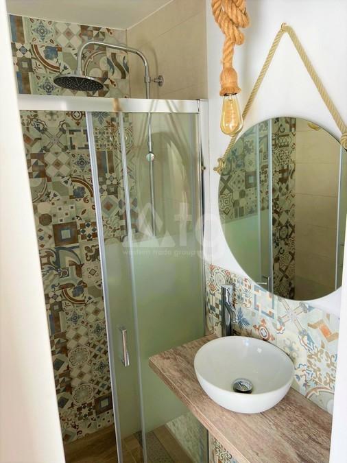 Apartamentos acogedores en Villamartin, Espana - OI114570 - 17