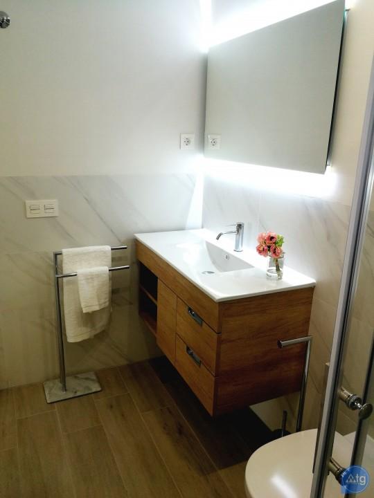 Apartamentos acogedores en Villamartin, Espana - OI114570 - 24