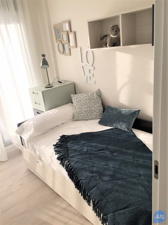 Apartamentos acogedores en Villamartin, Espana - OI114570 - 25