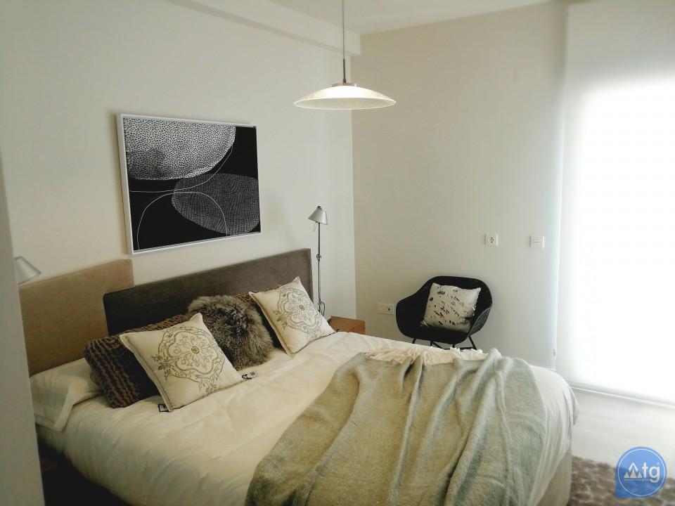 Apartamentos acogedores en Villamartin, Espana - OI114570 - 27