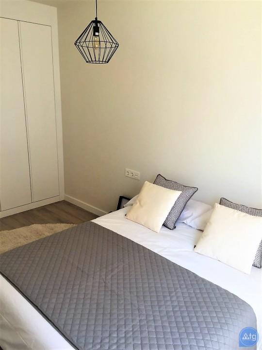 Apartamentos acogedores en Villamartin, Espana - OI114570 - 30