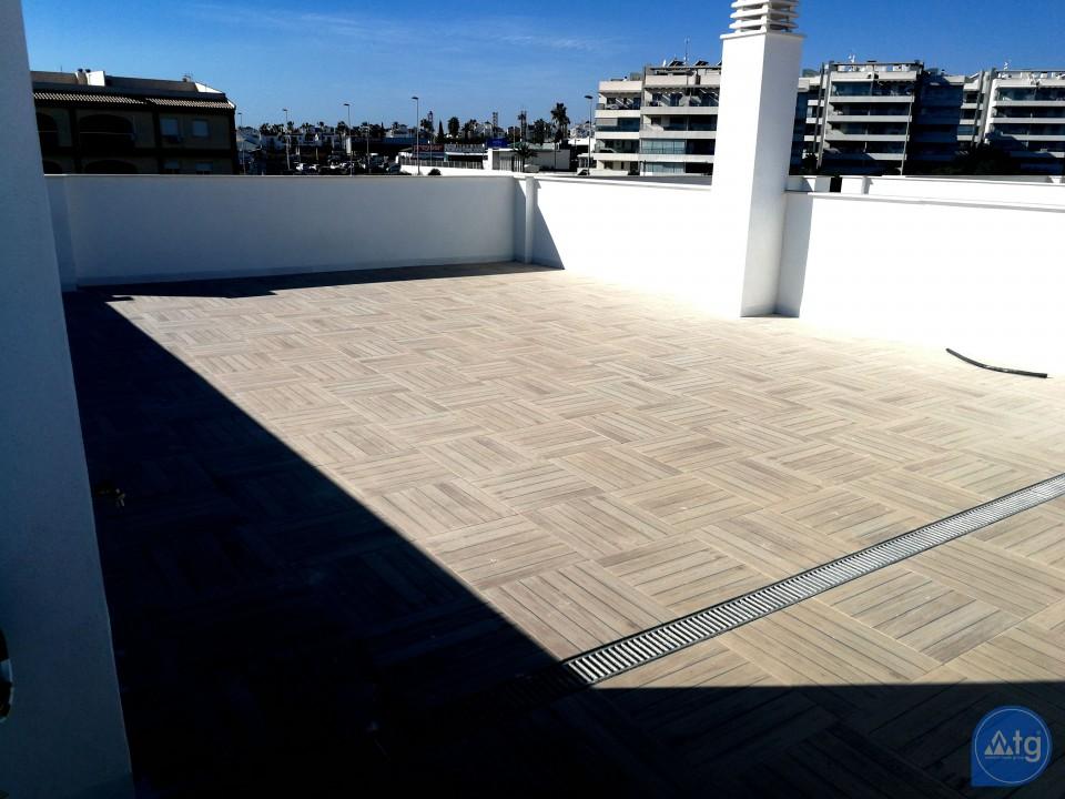 Apartamentos acogedores en Villamartin, Espana - OI114570 - 36