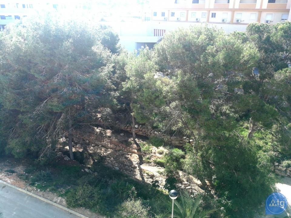 Apartamentos acogedores en Villamartin, Espana - OI114570 - 38