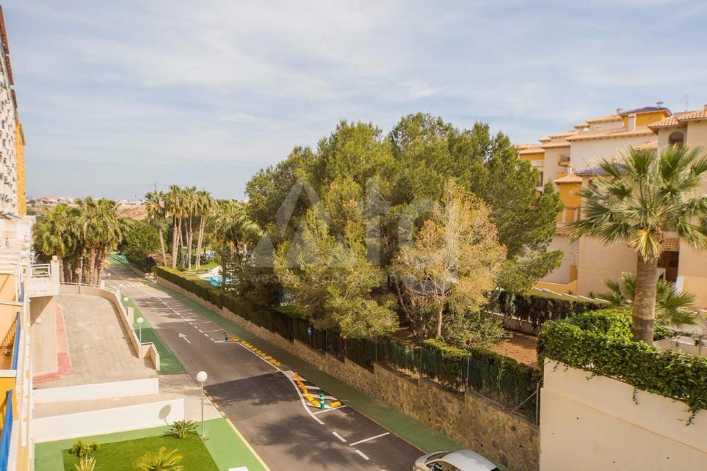 Apartamentos en  Finestrat, Costa Blanca, Espana - CG7647 - 18