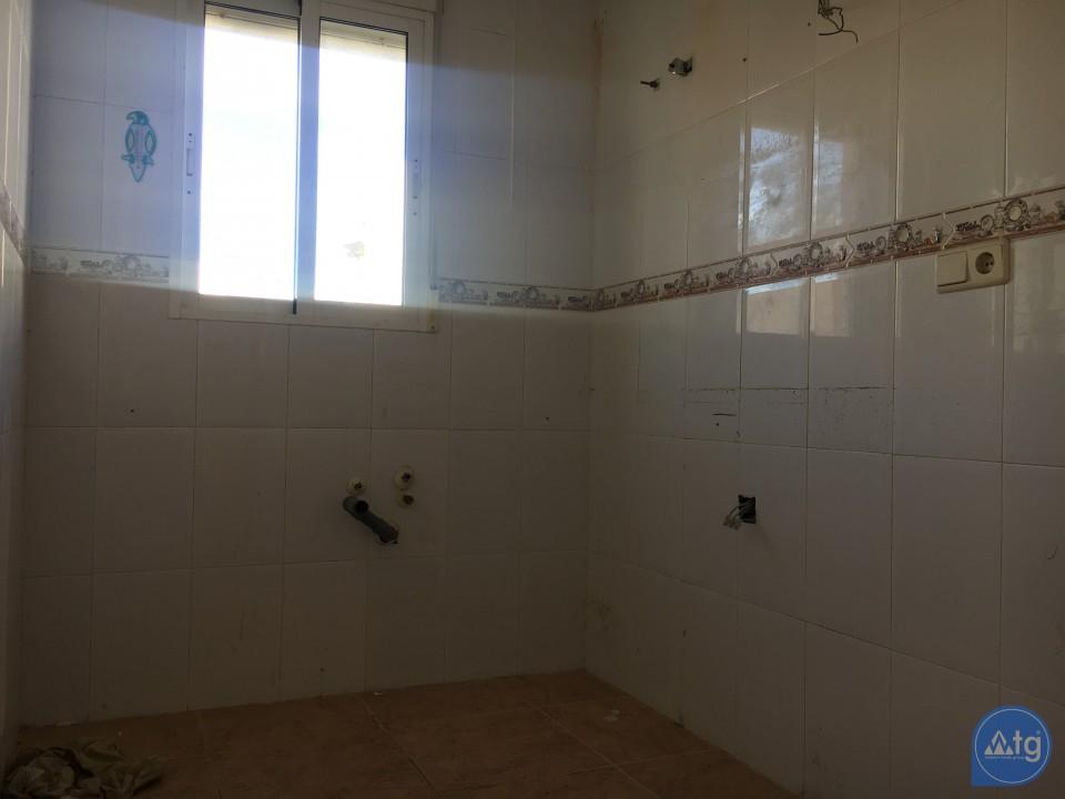 Apartamenty w Torrevieja, 2 sypialnie, 56 m<sup>2</sup> - W119827 - 13
