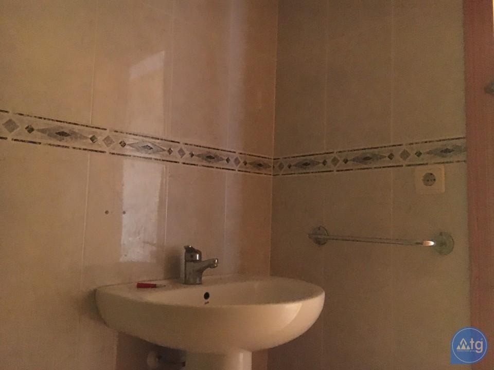 Apartamenty w Torrevieja, 2 sypialnie, 56 m<sup>2</sup> - W119827 - 27