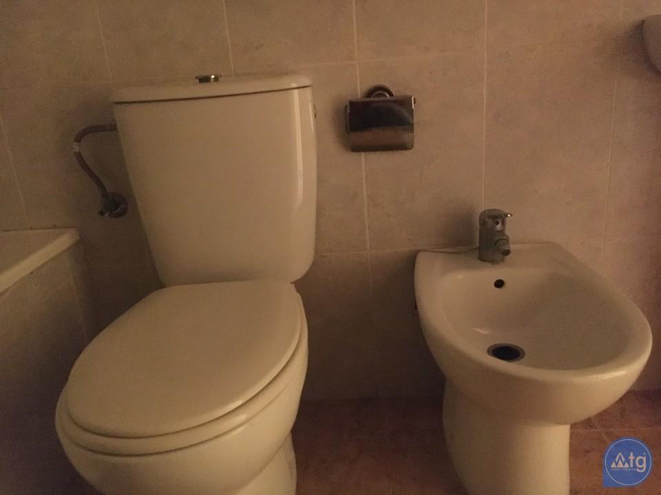 Apartamenty w Torrevieja, 2 sypialnie, 56 m<sup>2</sup> - W119827 - 28