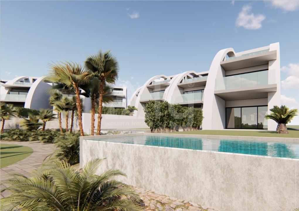 2 bedroom Apartment in Balsicas  - SH7211 - 9