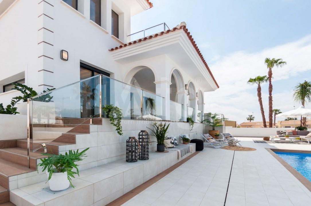 2 bedroom Apartment in Ciudad Quesada  - ER114365 - 2