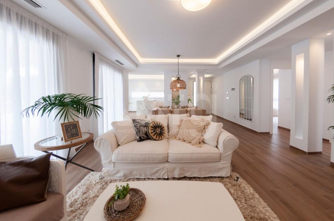 2 bedroom Apartment in Ciudad Quesada  - ER114365 - 5