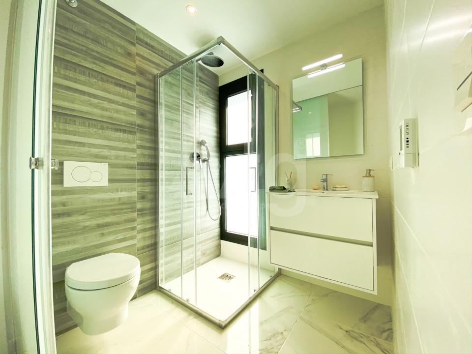 2 bedroom Apartment in Dehesa de Campoamor - MGA7334 - 9