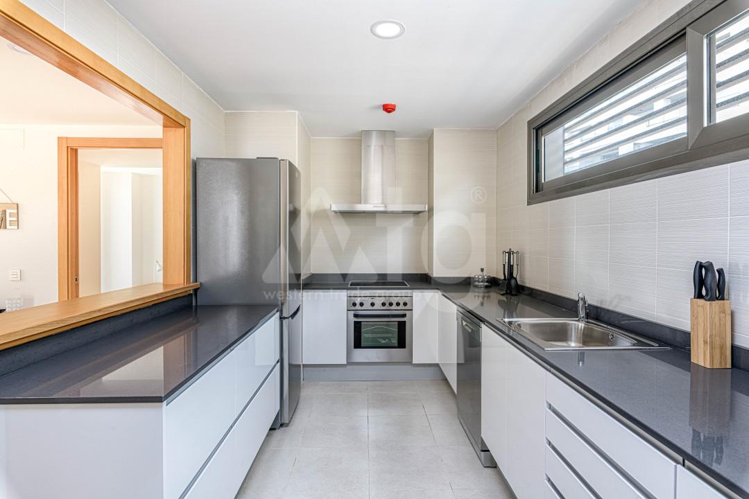 2 bedroom Apartment in Denia  - SOL116359 - 11