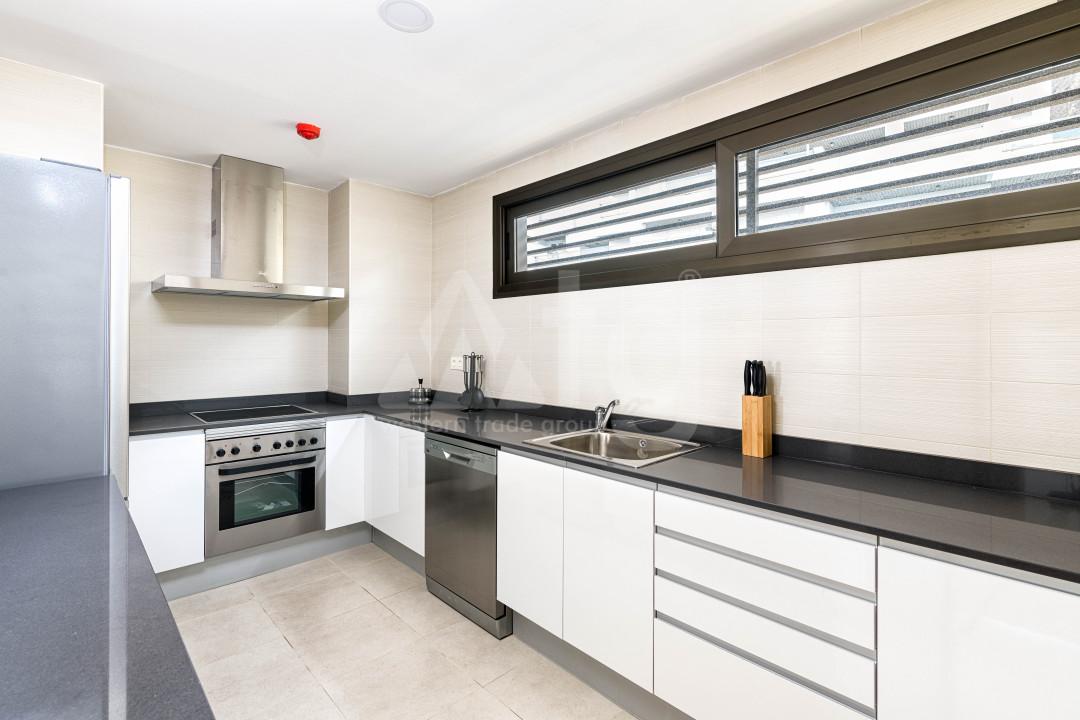 2 bedroom Apartment in Denia  - SOL116359 - 12