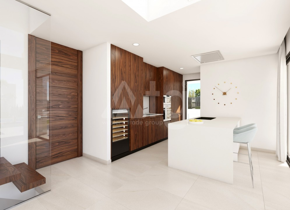 3 bedroom Apartment in Denia  - TRM117904 - 5