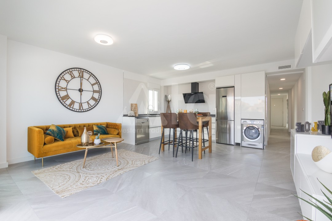 2 bedroom Apartment in Dolores  - DS115824 - 10