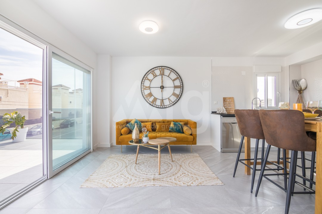 2 bedroom Apartment in Dolores  - DS115824 - 12