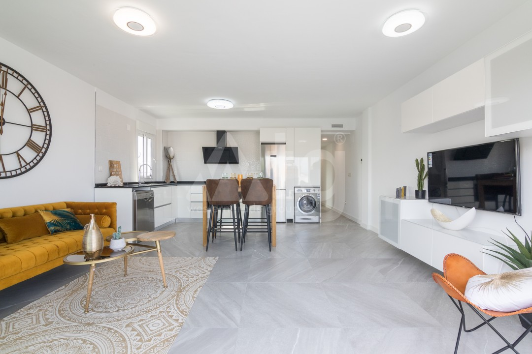 2 bedroom Apartment in Dolores  - DS115824 - 13