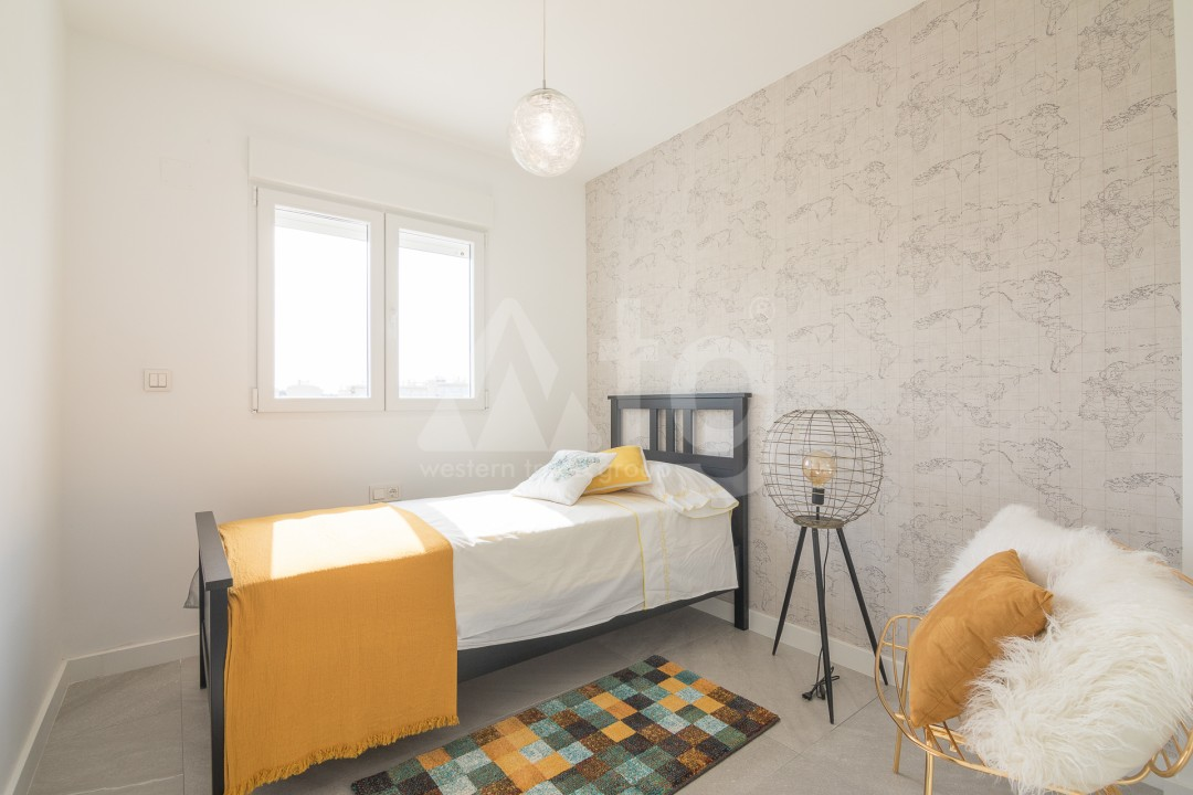 2 bedroom Apartment in Dolores  - DS115824 - 14