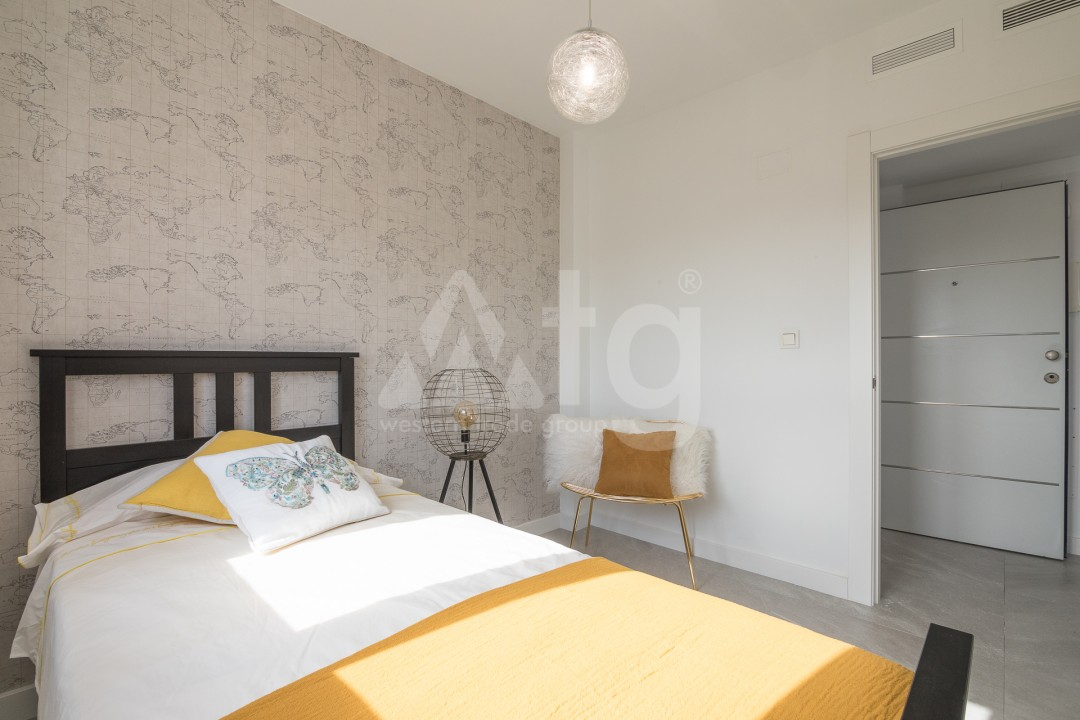 2 bedroom Apartment in Dolores  - DS115824 - 15