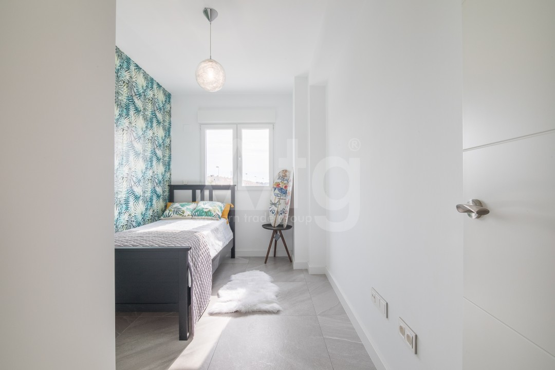 2 bedroom Apartment in Dolores  - DS115824 - 16