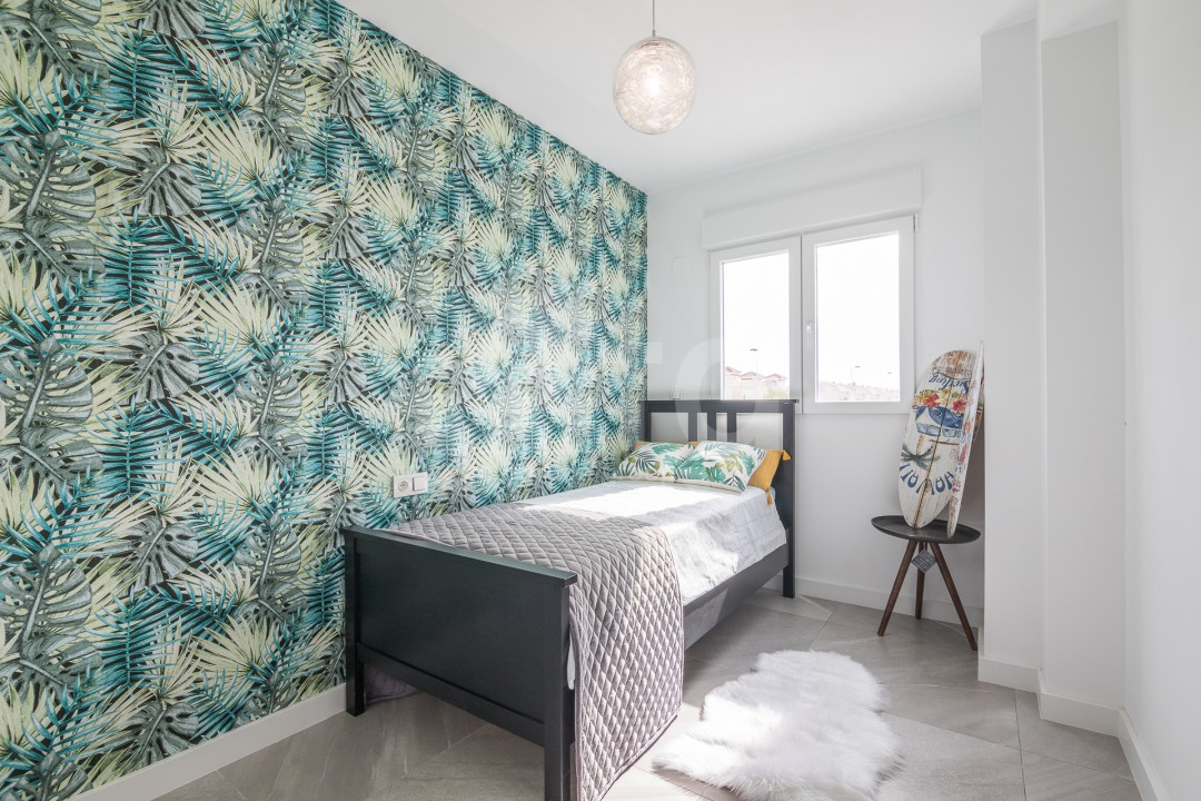 2 bedroom Apartment in Dolores  - DS115824 - 17