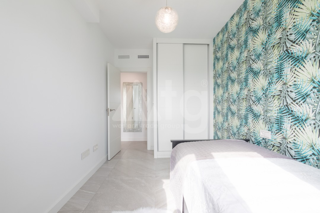 2 bedroom Apartment in Dolores  - DS115824 - 18