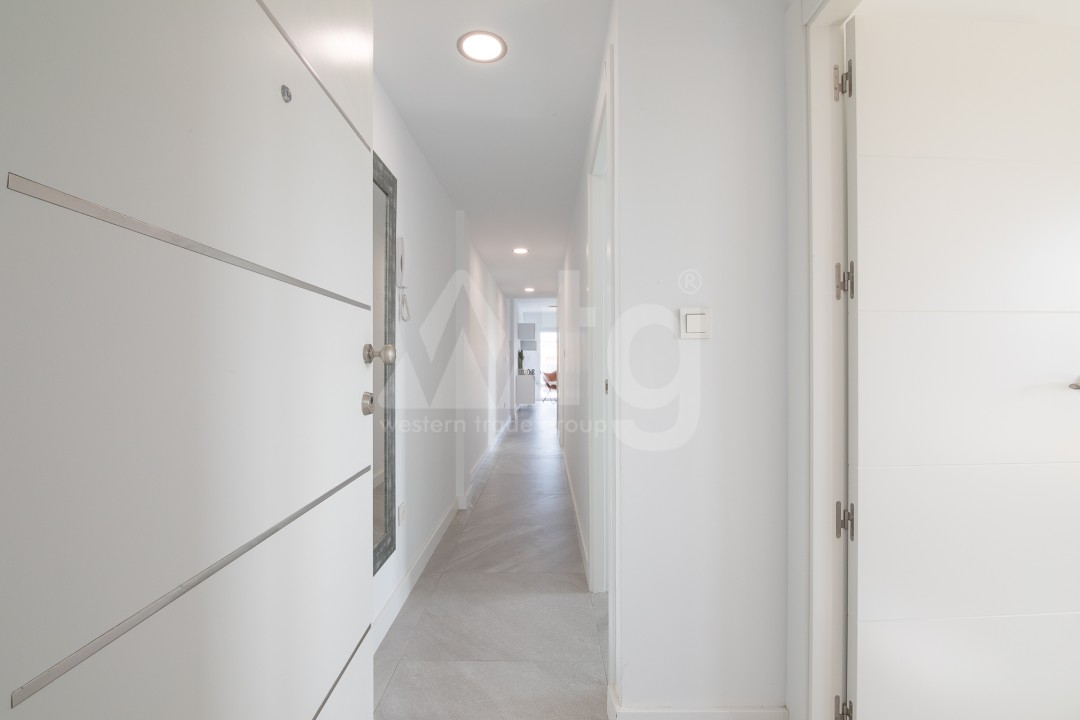 2 bedroom Apartment in Dolores  - DS115824 - 22