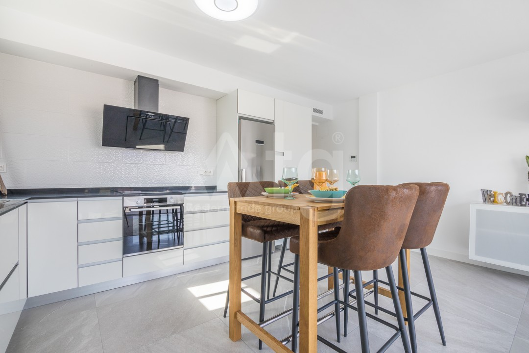 2 bedroom Apartment in Dolores  - DS115824 - 23