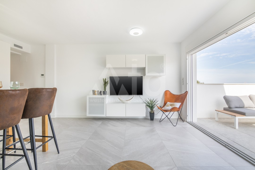 2 bedroom Apartment in Dolores  - DS115824 - 24