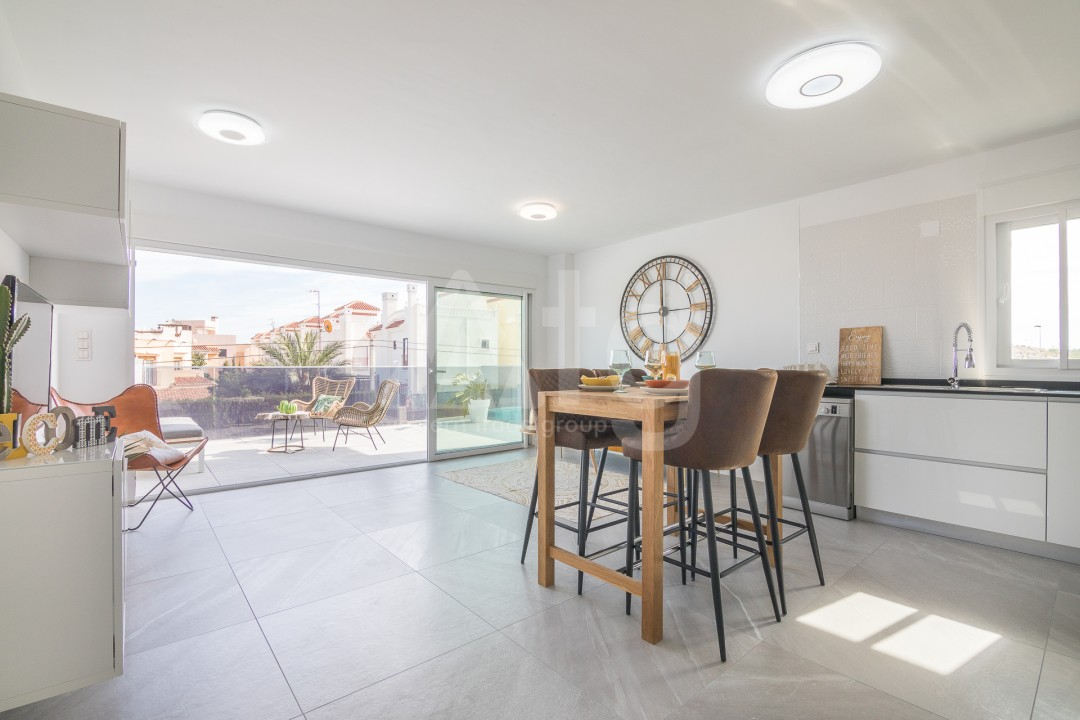 2 bedroom Apartment in Dolores  - DS115824 - 25