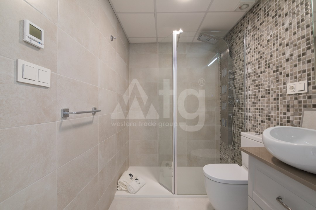 2 bedroom Apartment in Dolores  - DS115824 - 28