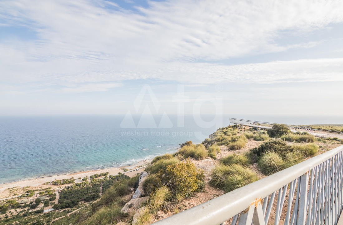 2 bedroom Apartment in Dolores  - DS115824 - 33