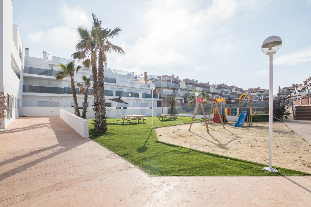 2 bedroom Apartment in Dolores  - DS115824 - 5