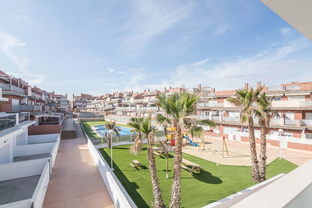 2 bedroom Apartment in Dolores  - DS115824 - 6