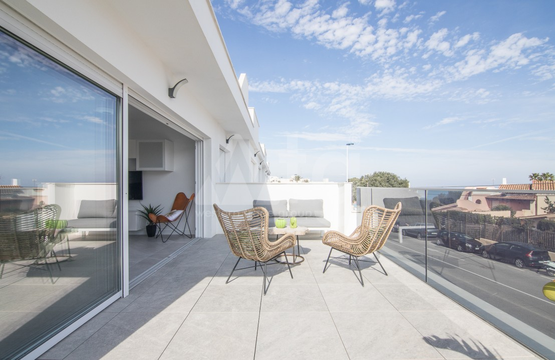 2 bedroom Apartment in Dolores  - DS115824 - 7