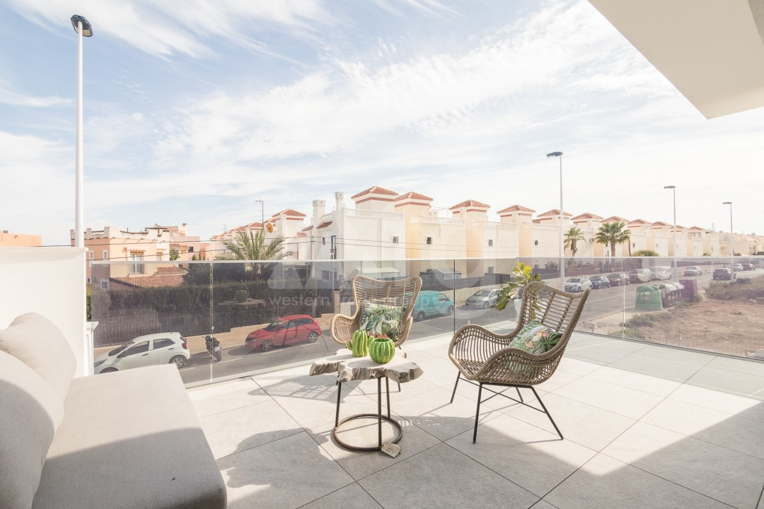 2 bedroom Apartment in Dolores  - DS115824 - 8