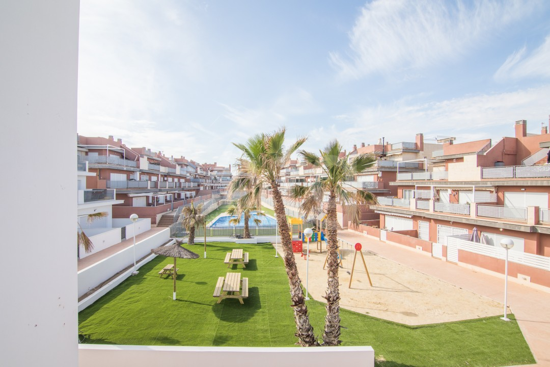 2 bedroom Apartment in Dolores  - DS115824 - 9